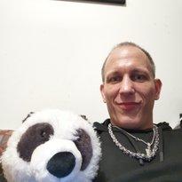 Profilbild von MarioG43