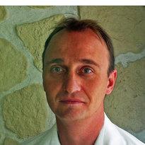 Profilbild von Melwin
