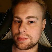 Profilbild von MalteHH