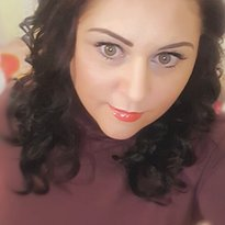 Profilbild von secret83