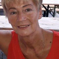 Profilbild von Hanni9