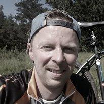 Profilbild von Stefan1980