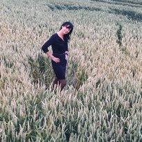 Profilbild von DomiElli