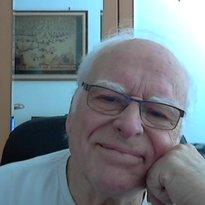 Profilbild von loewe36