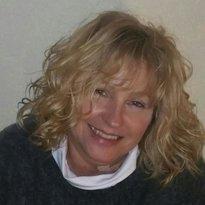 Profilbild von jagdgoettin13