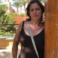Profilbild von Steffi253