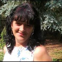 Profilbild von Ani63
