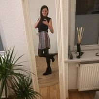 Profilbild von Kati92