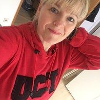 Profilbild von Ziege64