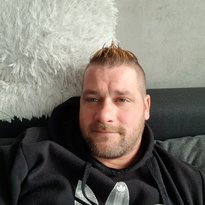 Profilbild von Marco7919