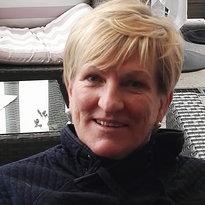 Profilbild von Elfie-58