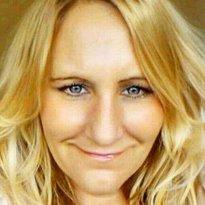 Profilbild von schnuffinle