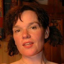 Profilbild von Angelika62