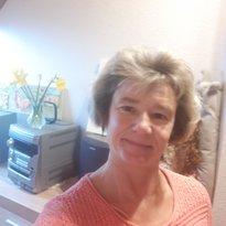 Profilbild von peggy111