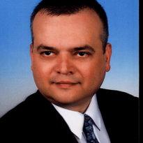 Profilbild von Pepto63