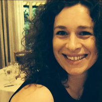 Profilbild von Marmeladenherz