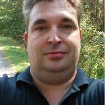 Profilbild von Richard177