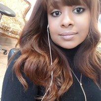 Profilbild von BellaFlor