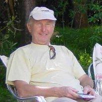 Profilbild von Ruppi02