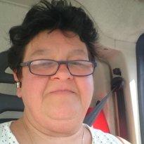 Profilbild von vicky112