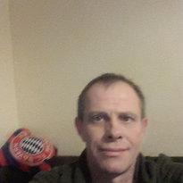 Profilbild von franke52