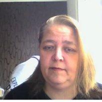 Profilbild von babsy39