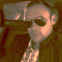 Profilbild von alex2503