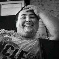 Profilbild von kikeri