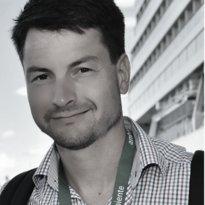 Profilbild von Hagen84
