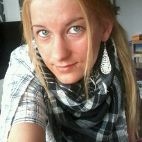 Profilbild von SexyCindy13