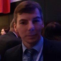 Profilbild von Olli1079