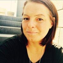 Profilbild von Angie2403