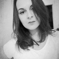 Profilbild von sarah89