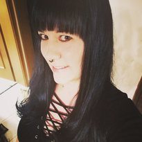 Profilbild von Joy1983