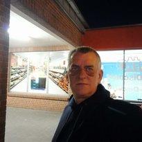 Profilbild von Torstenreh712