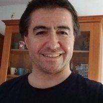 Profilbild von Waldritter