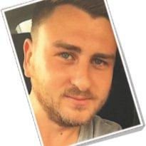Profilbild von ValentinStar