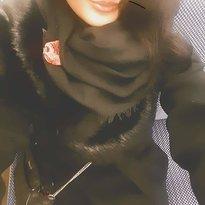 Profilbild von Lanaaa