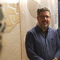 Profilbild von Uwe50