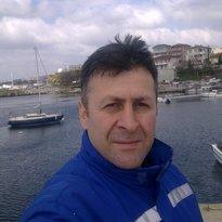 Profilbild von Jakob00