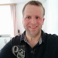 Profilbild von snorre