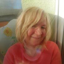 Profilbild von LilAbner