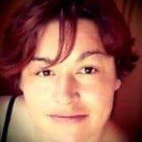Profilbild von Steffi82