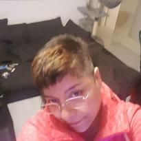 Profilbild von Loretta45