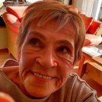 Profilbild von Carao-Lisa
