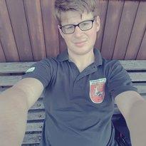 Profilbild von Peter24