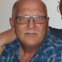 Profilbild von Max52