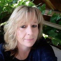 Profilbild von Ich1965