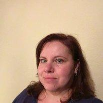 Profilbild von taanja