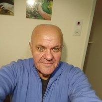 Profilbild von Pspost